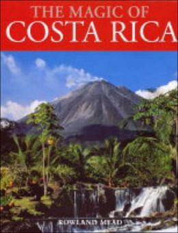 The Magic of Costa Rica
