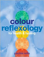 Color Reflexology: For Health & Healing
