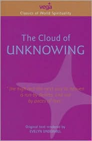Classics of World Spirituality: The Cloud of Unknowing