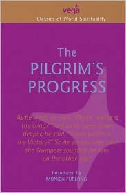 The Pilgrim's Progress (Classics of World Spirituality)
