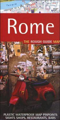 rough guide to rome pdf