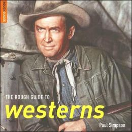 Rough Guide to Westerns