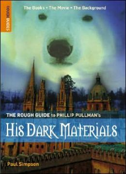 The Rough Guide to His Dark Materials