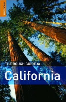 The Rough Guide to California 9