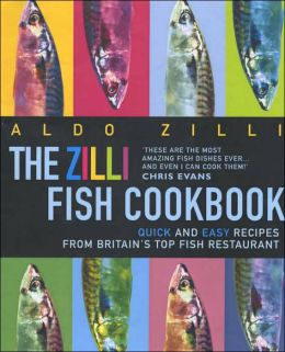Foolproof Fish Cookery