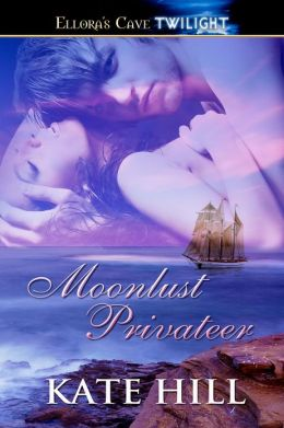 Moonlust Privateer