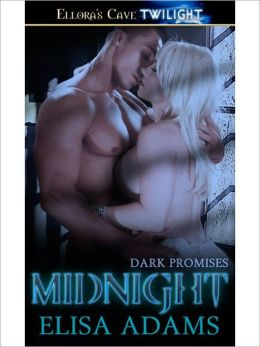 Midnight (Dark Promises, Book One)