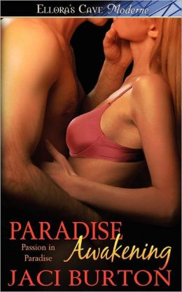 Paradise Awakening (Passion in Paradise Series)