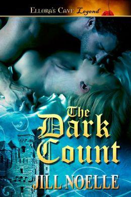 The Dark Count