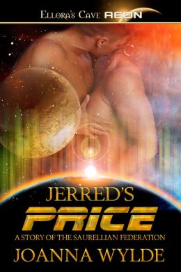 Jerred's Price (Saurellian Federation)