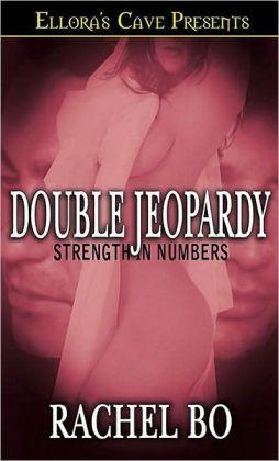 Double Jeopardy
