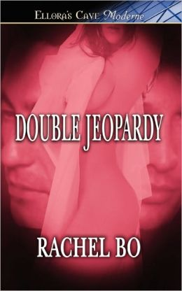 Double Jeopardy: Strength in Numbers