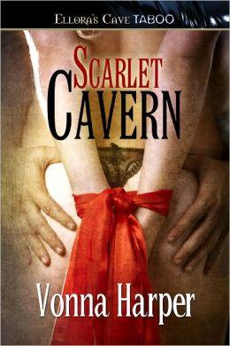 Scarlet Cavern