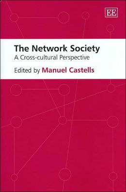 Network Society: A Cross-Cultural Perspective