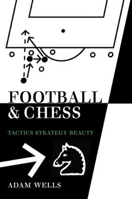 Football And Chess
