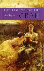 The Legend of the Grail