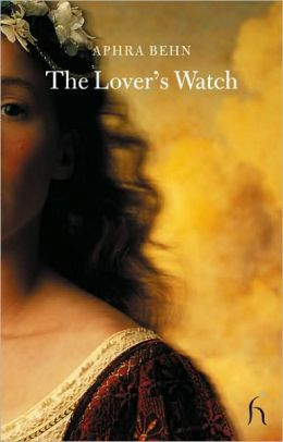 The Lover's Watch or the Art of Making Love