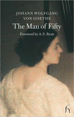 The Man of Fifty