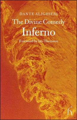 The Divine Comedy: Inferno