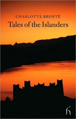 Tales of the Islanders