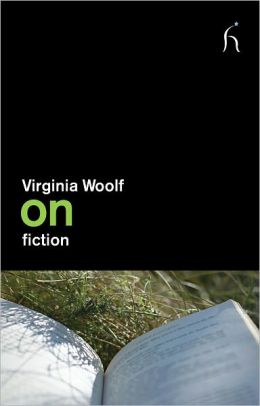 On Fiction