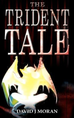 The Trident Tale