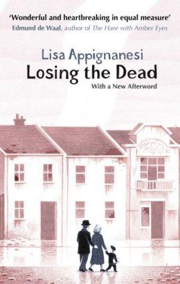 Losing the Dead