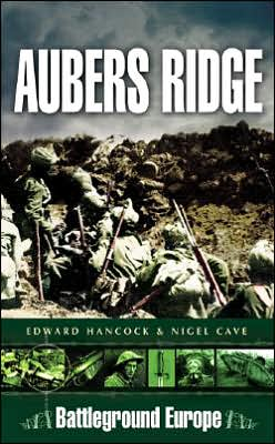 Aubers Ridge: Battleground Europe