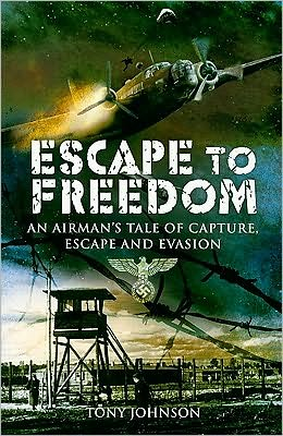 Escape to Freedom