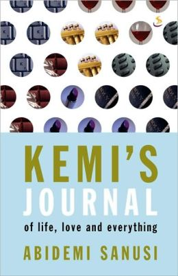 Kemi's Journal