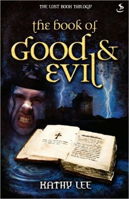 The Book Of Good & Evil