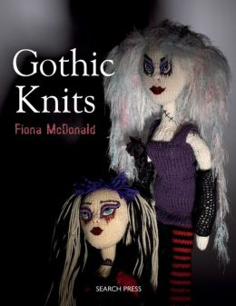 Gothic Knits