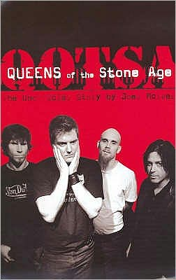 No One Knows the Queens of the Stone Age Story