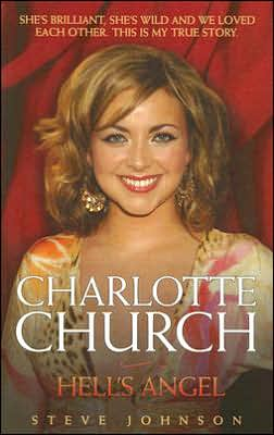 Charlotte Church: Hell's Angel