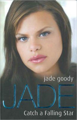 Jade: Catch a Falling Star