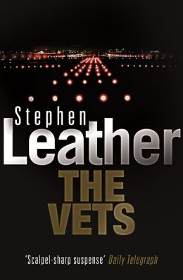 The Vets
