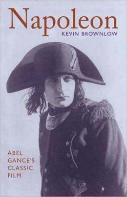 Napoleon with CD