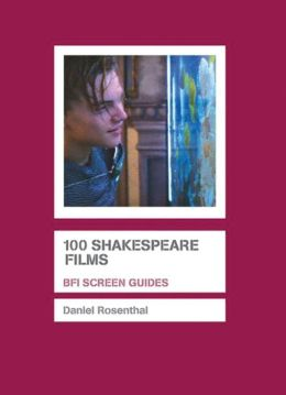 100 Shakespeare Films
