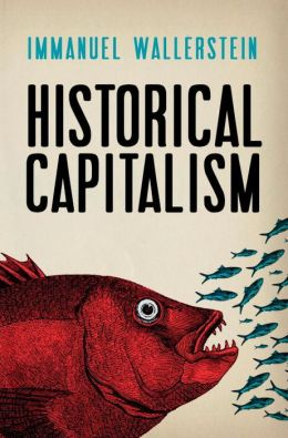 Historical Capitalism with Capitalist Civilization