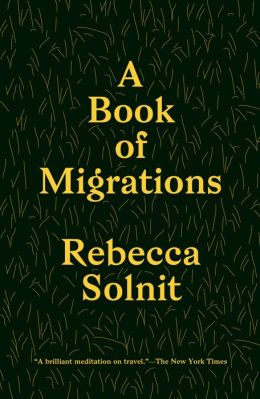 A Book of Migrations (Fully Updated New Second Edition)