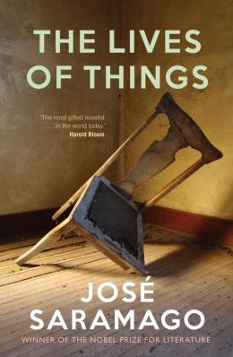 The Lives of Things