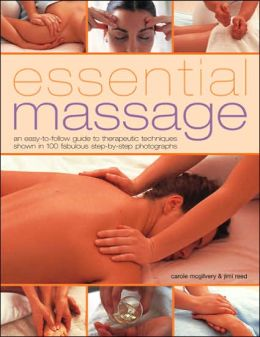 Essential Massage