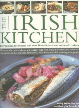 Irish Kitchen