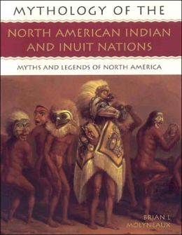 Mythology: North American Indians