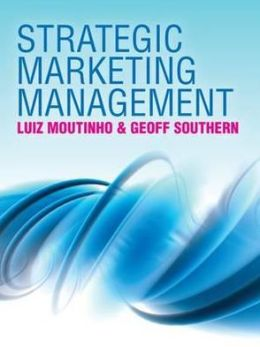 Strategic Marketing Management: A Process Based Approach