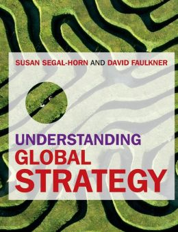 Understanding Global Strategy