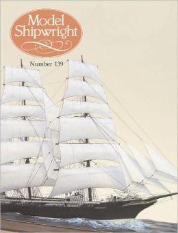 Model Shipwright