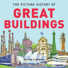 Picture History of Great Buildings