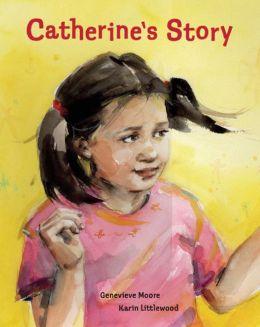 Catherine's Story