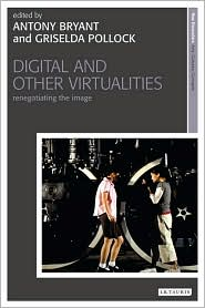 The Politics and Ethics of the Index: Art and Culture in the Age of Virtuality